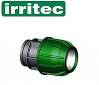 Муфта (внутренняя резьба) IRRITEC
