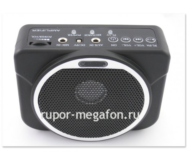 https://rupor-megafon.ru/image/cache/catalog/products3/full_TH_580___________4f1bd37f7be7b-630x552.jpg