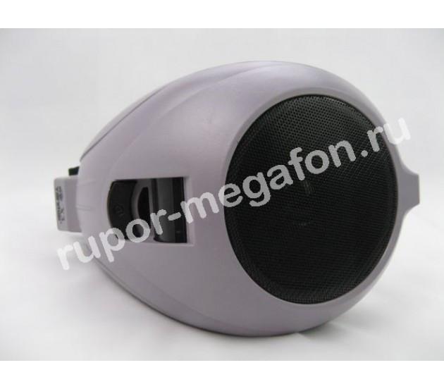 https://rupor-megafon.ru/image/cache/catalog/products2/X3-630x552.jpg