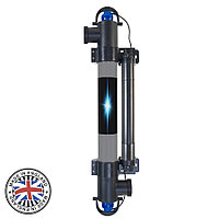 Ультрафиолетовая установка Elecro Steriliser UV-C E-PP-55