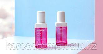 Dr.Jart+ Peptidin Serum Pink Energy Effect