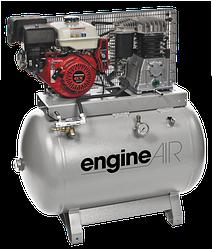 Компрессор EnginAIR B5900B/270 7.1HP