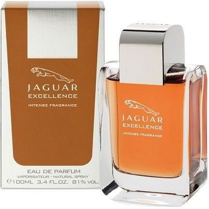 Jaguar Jaguar Excellence Intense Тестер 100 ml (edp)