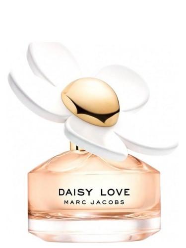 Marc Jacobs Marc Jacobs Daisy Love (Марк Якобс) 50 ml (edt)