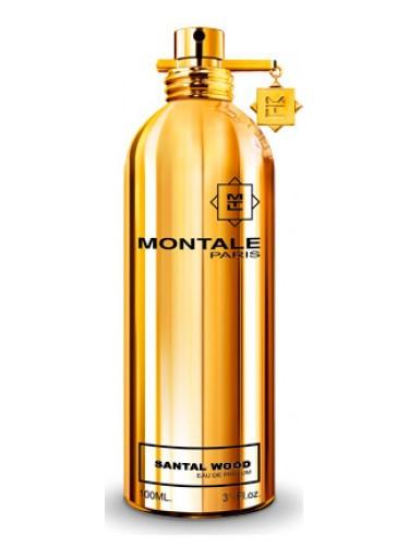 Montale Montale Santal Wood (Монталь Сандал Вуд) 100 ml (edp)