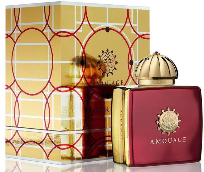 Amouage Amouage Journey (Амуаж Джорни) 100 ml (edp)