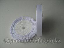 Лента репсовая (ширина 10 мм).  Creativ 1679 - 1