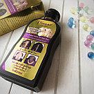 Шампунь имбирный против выпадения волос Disaar, фото 2
