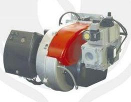 Горелка газовая MAXI  8 Gas EM