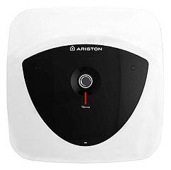 Ariston  ABS ANDRIS LUX 30 водонагреватель электрический