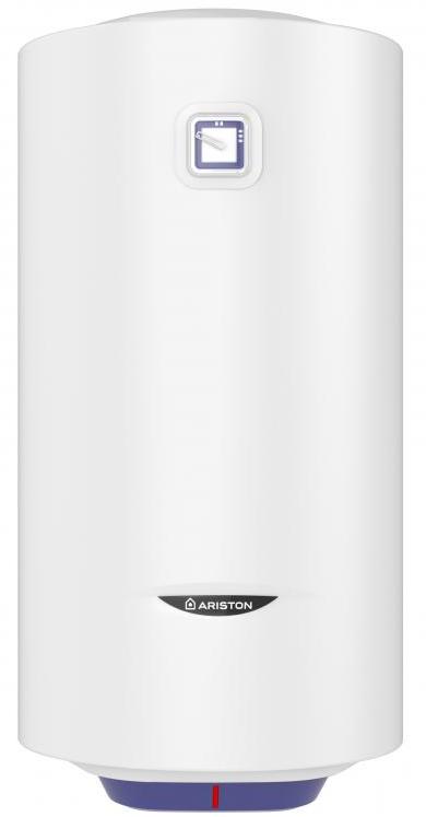 Водонагреватель Ariston BLU1R ABS 30 V SLIM