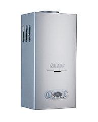 Водонагреватель газовый NEVA-4510 М(серебро)