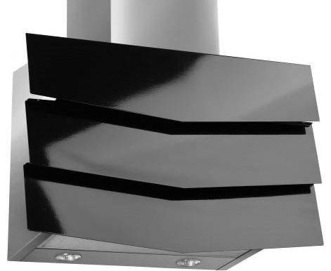 Воздухоочиститель WK-4 Варио эко 60 см черный