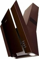 Вытяжка наклонная GEFEST ВО 3603 Д1К коричневый