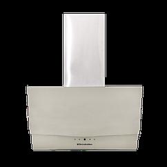 Вытяжка кухонная электрическая бытовая Electronicsdeluxe АСС-Т60-S-I-32