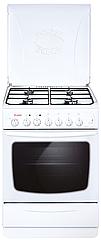 Газоэлектрическая плита Gefest 1202-С