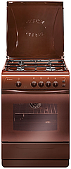 Газовая плита Gefest 1200 C6 К19