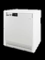 Protherm Гризли 100 KLO-100KLOR12 напольный газовый одноконтурный котел