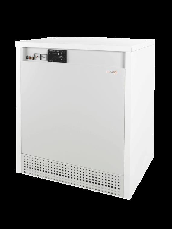 Protherm Гризли 130 KLO напольный газовый одноконтурный котел