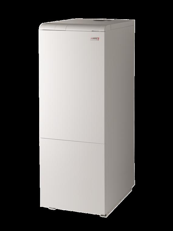 Напольный газовый котел Медведь 30 KLZ (0010005749)