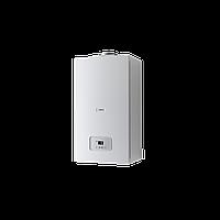 Protherm Гепард 12 MOV настенный газовый двухконтурный котёл