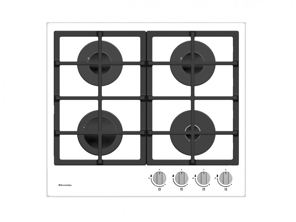"""Плита панель """"De Luxe"""" (GG4_750229F)-013"""