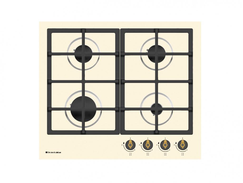 """Плита панель """"De Luxe"""" (TG4_750231F)-023"""