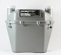 Счетчик газа двухкамерный СГМН-1М-G6 Н3 52.000.000 левый