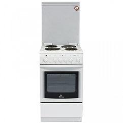 Электрическая плита  De Luxe  50 04.10 Э(кр)