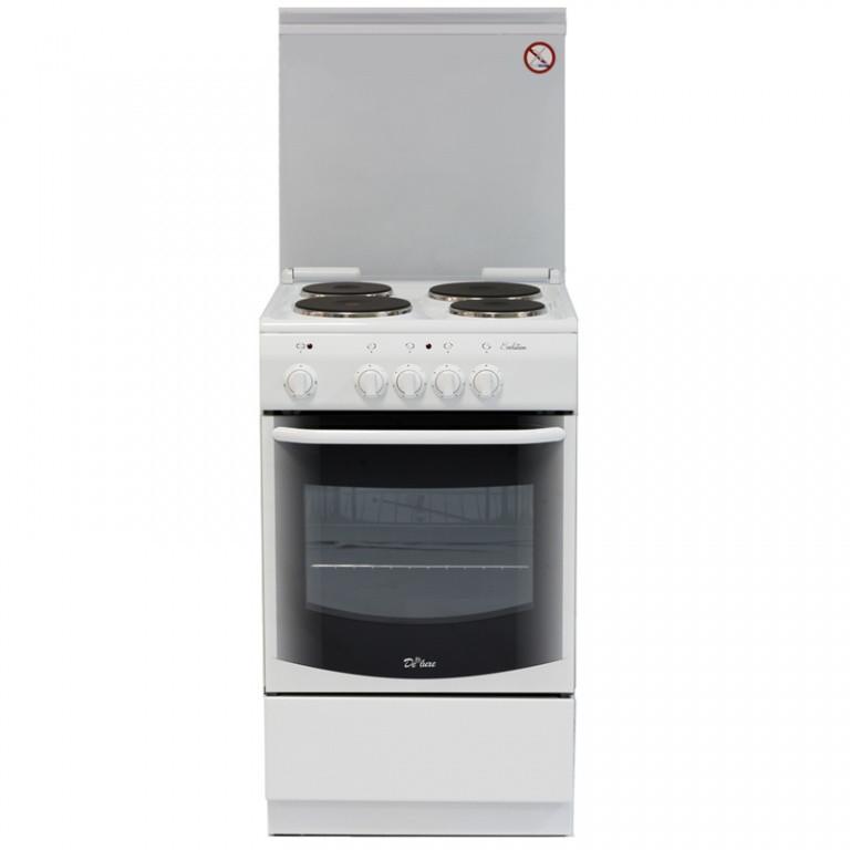 Электрическая плита De Luxe 500413 Э(кр)