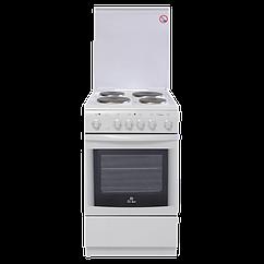 Электрическая плита De Luxe 5060.04.00 Э(кр)