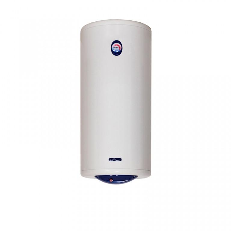 Электрический водонагреватель De luxe 4W40 Vs