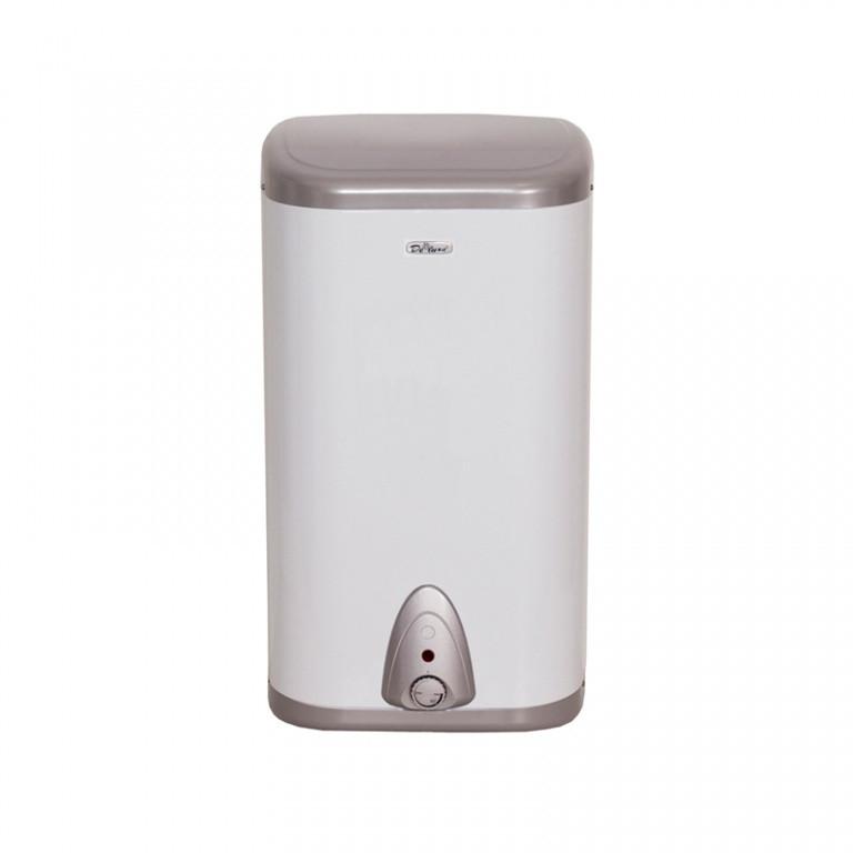 Электрический водонагреватель De luxe 5W50 V1
