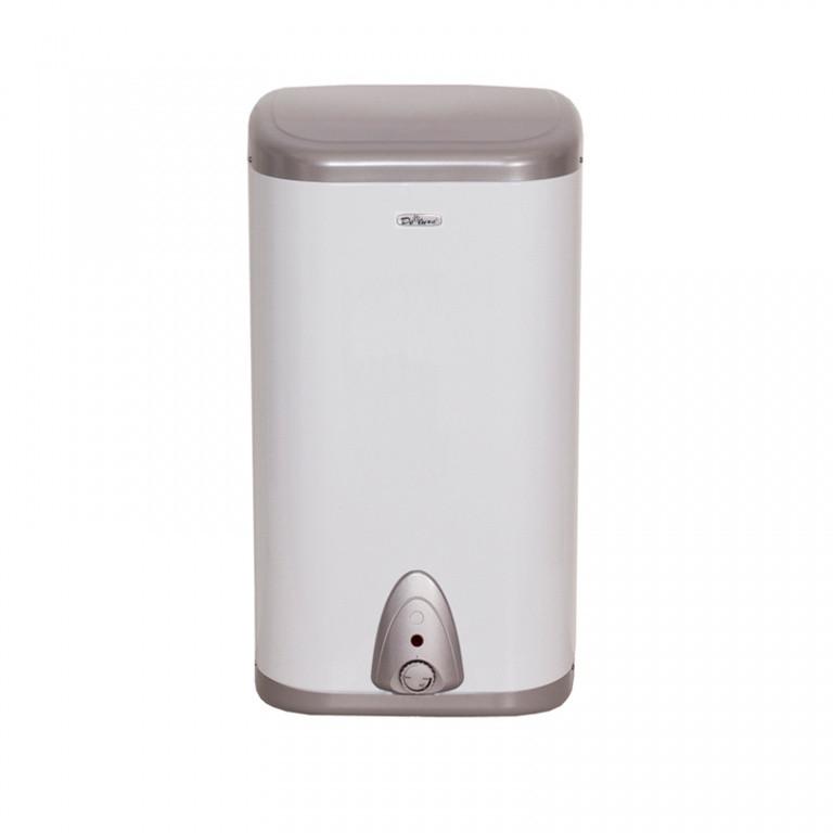 De Luxe 5W60V1 водонагреватель электрический накопительный