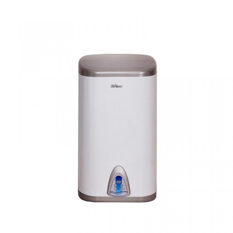 Электрический водонагреватель De luxe 5W50 V2