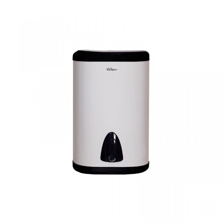 Электрический водонагреватель De luxe 7W30 Vs1