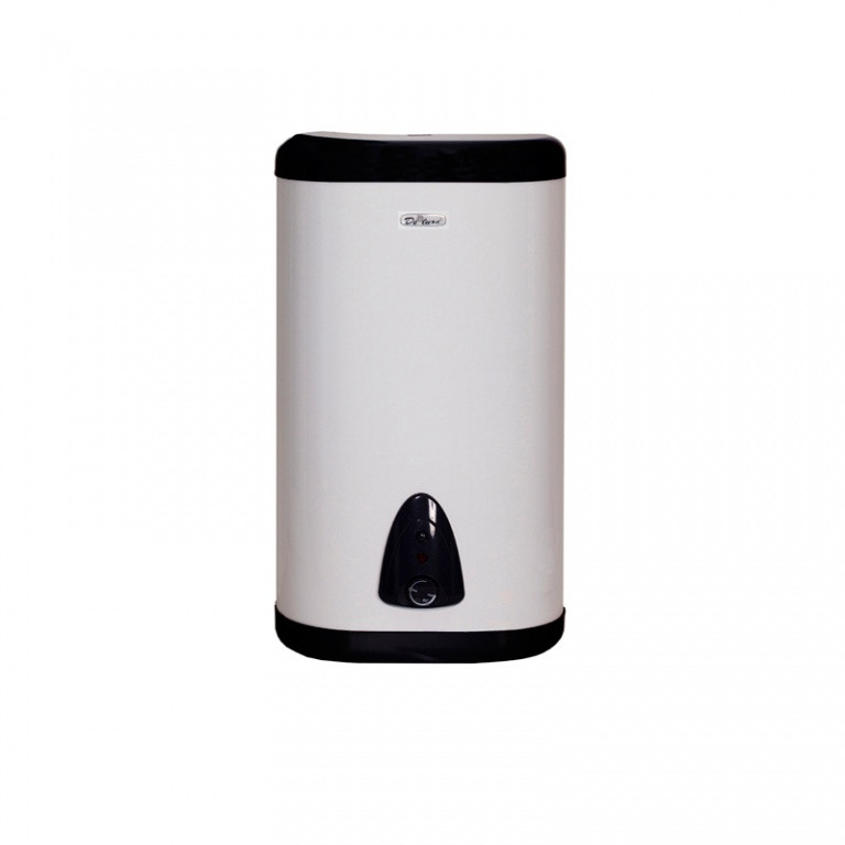 De Luxe 7W50Vs1 водонагреватель электрический накопительный