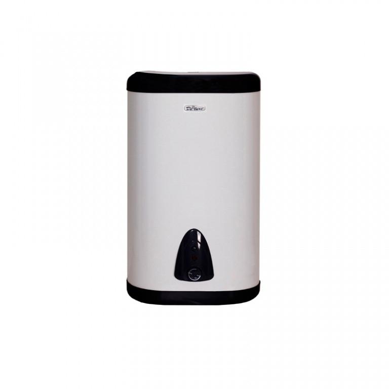 De luxe 7W40 Vs1 электрический водонагреватель