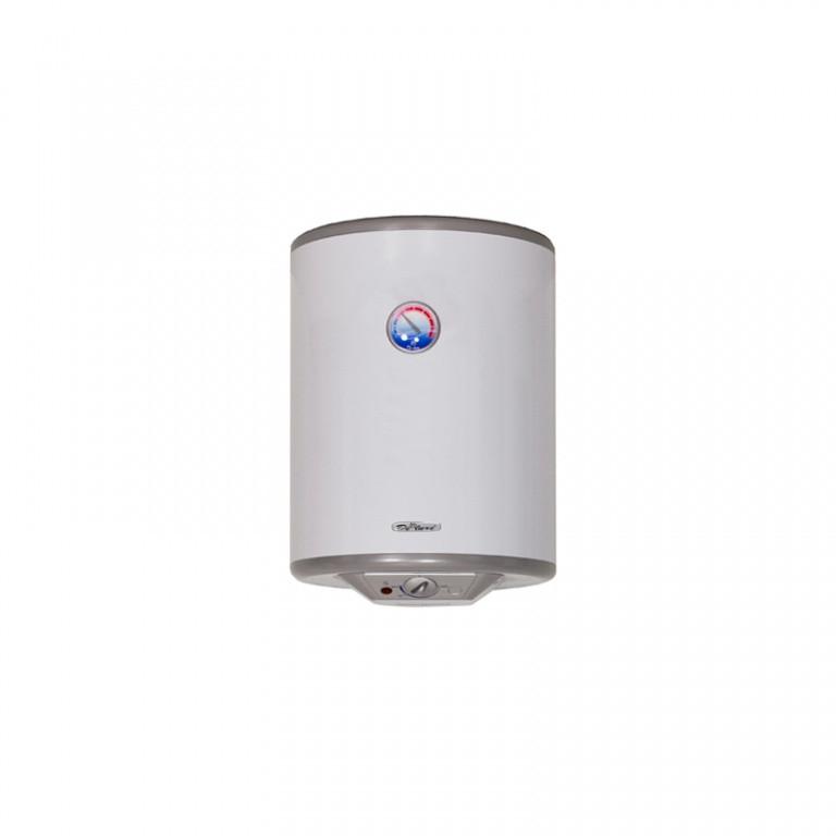 De Luxe W30V1 водонагреватель электрический накопительный