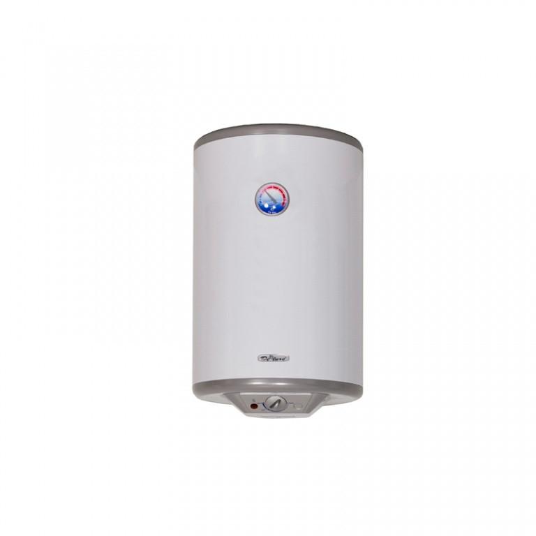 De Luxe W50V1 водонагреватель электрический накопительный