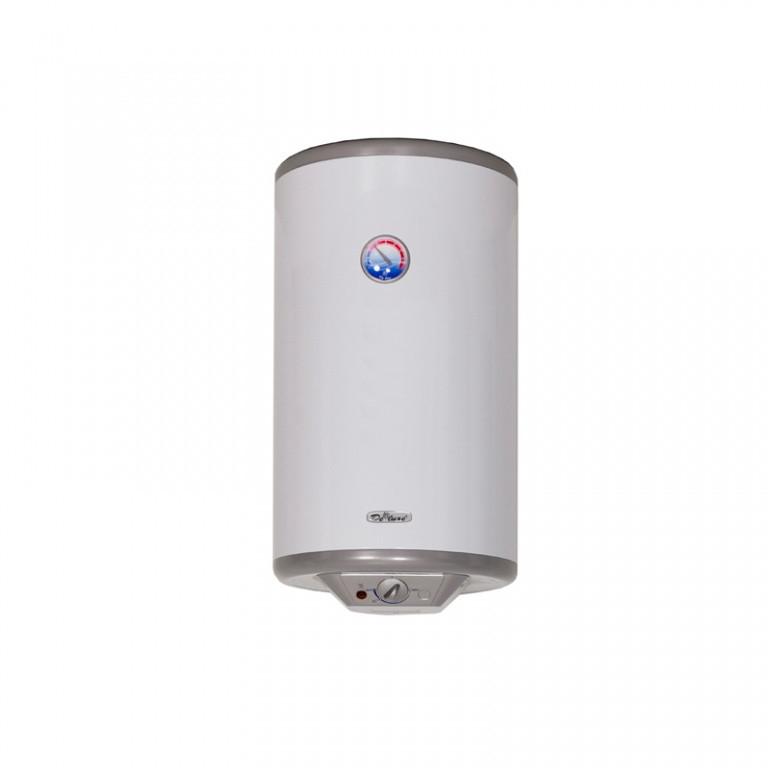 De Luxe W80V1 водонагреватель электрический накопительный