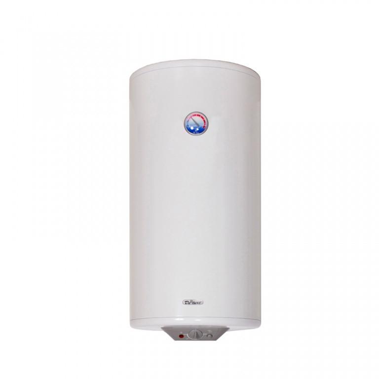 Deluxe W80VН1 электрический водонагреватель