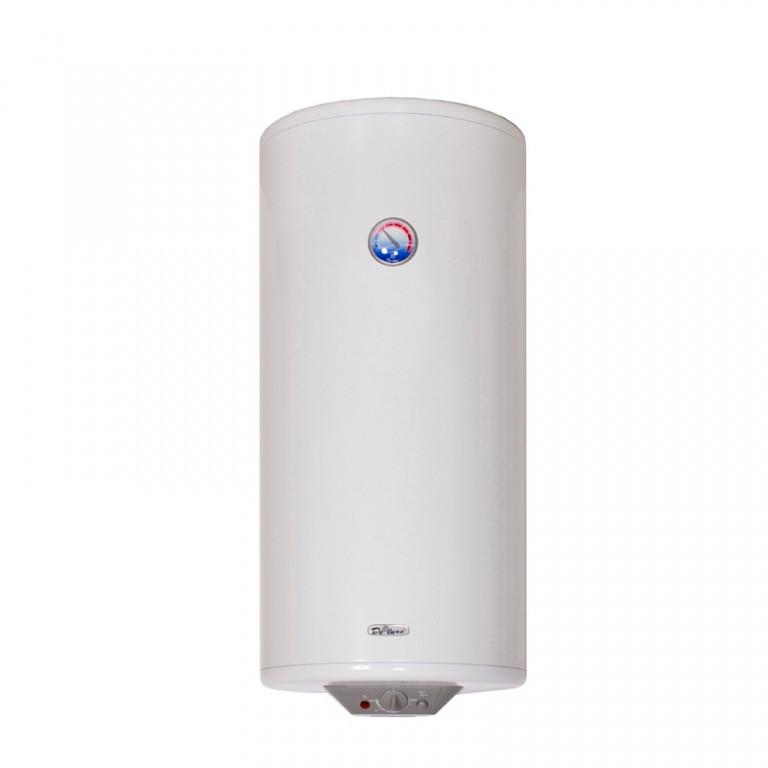 De Luxe W100 VН1 электрический накопительный водонагреватель