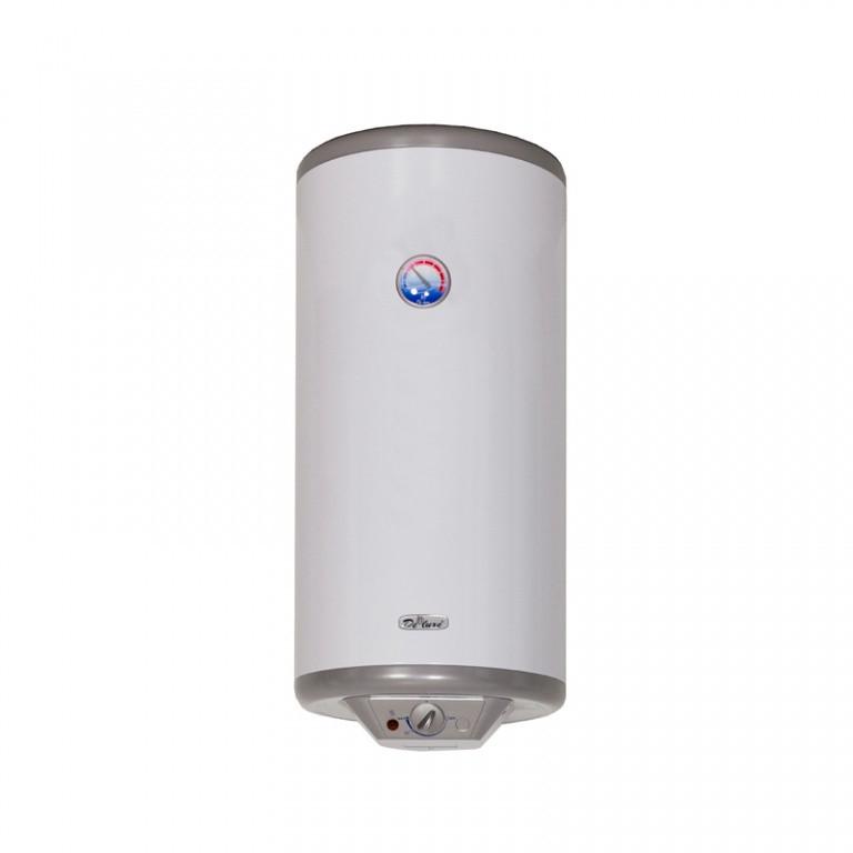 Электрический водонагреватель De luxe W120 V1