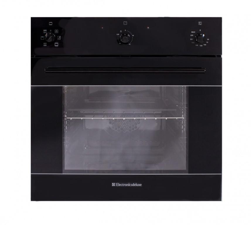 De Luxe 6006.03 ЭШВ-003 духовой шкаф электрический