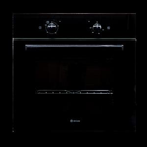 Встраиваемый электрический духовой шкаф De Luxe 6003.01эшв 070