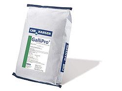 Галлипро 10  20 кг