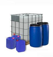 ПМС-10 - жидкость полиметилсилоксановая, иммерсионная жидкость, силиконовое масло, фото 1