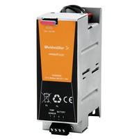 Батарея для ИБП CP A BATTERY 24V DC1.3AH