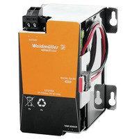 Батарея для ИБП CP A BATTERY 24V DC3.4AH, фото 2